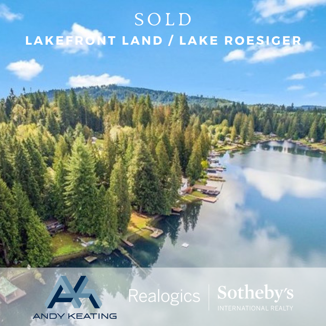 SOLD _ Lakefront Land _ Lake Roesiger.png