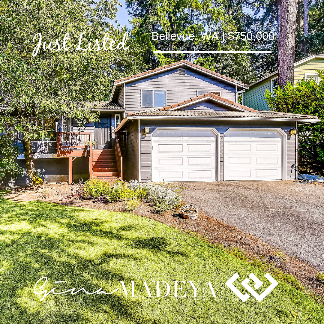 Just Listed Gina Madeya 16730 SE 40th Place-3.png