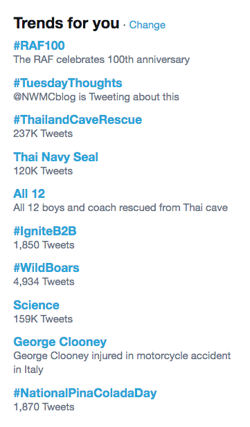 Trending-hashtags.png
