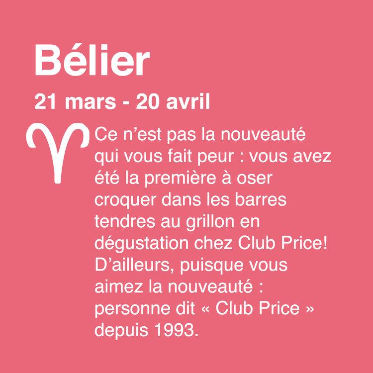 01 Oui+Manon+horoscope+belier.jpg
