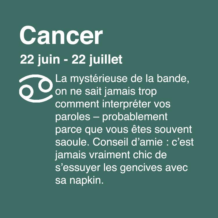 04 Oui+Manon+horoscope+cancer.jpeg