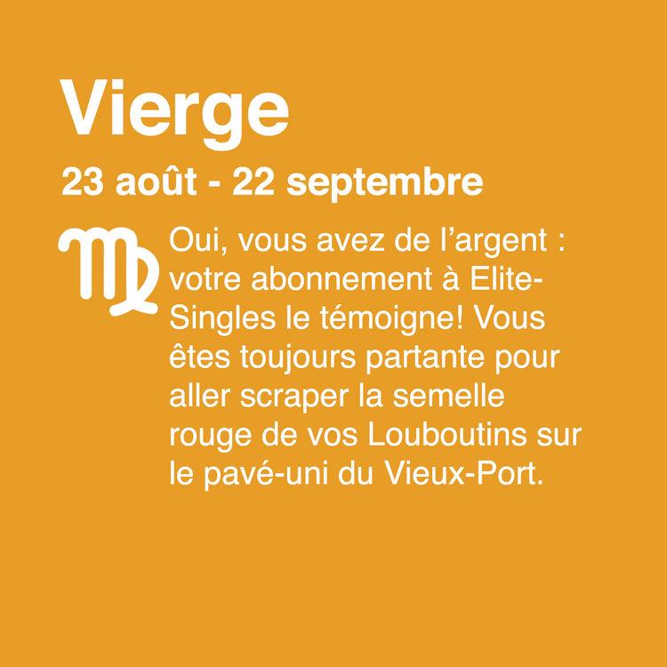 06 Oui+Manon+horoscope+vierge.jpeg