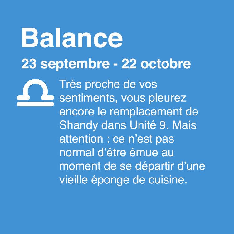 07 Oui+Manon+horoscope+balance.jpeg