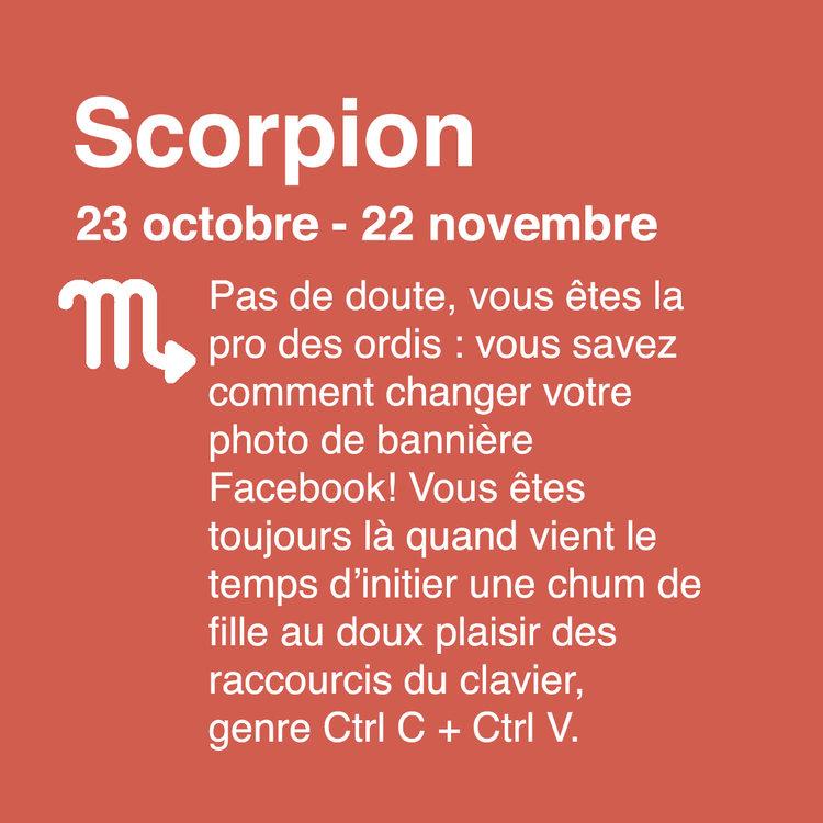 08 Oui+Manon+horoscope+scorpion.jpeg