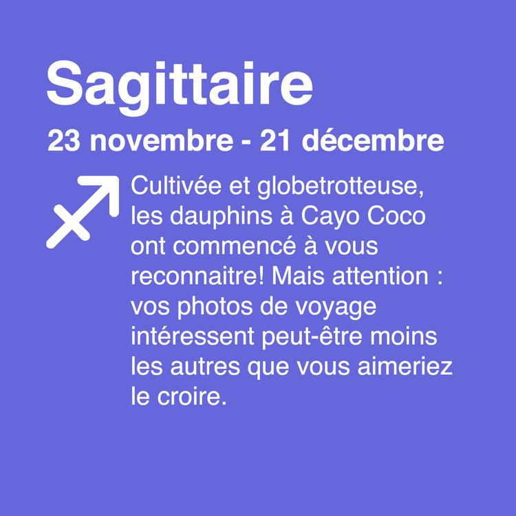 09 Oui+Manon+horoscope+sagittaire.jpeg