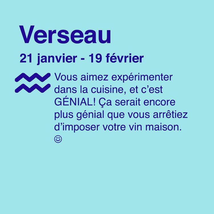 11 Oui+Manon+horoscope+verseau.jpeg