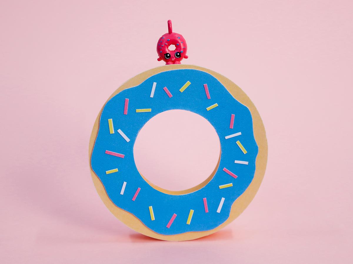 17MAY-donut.png