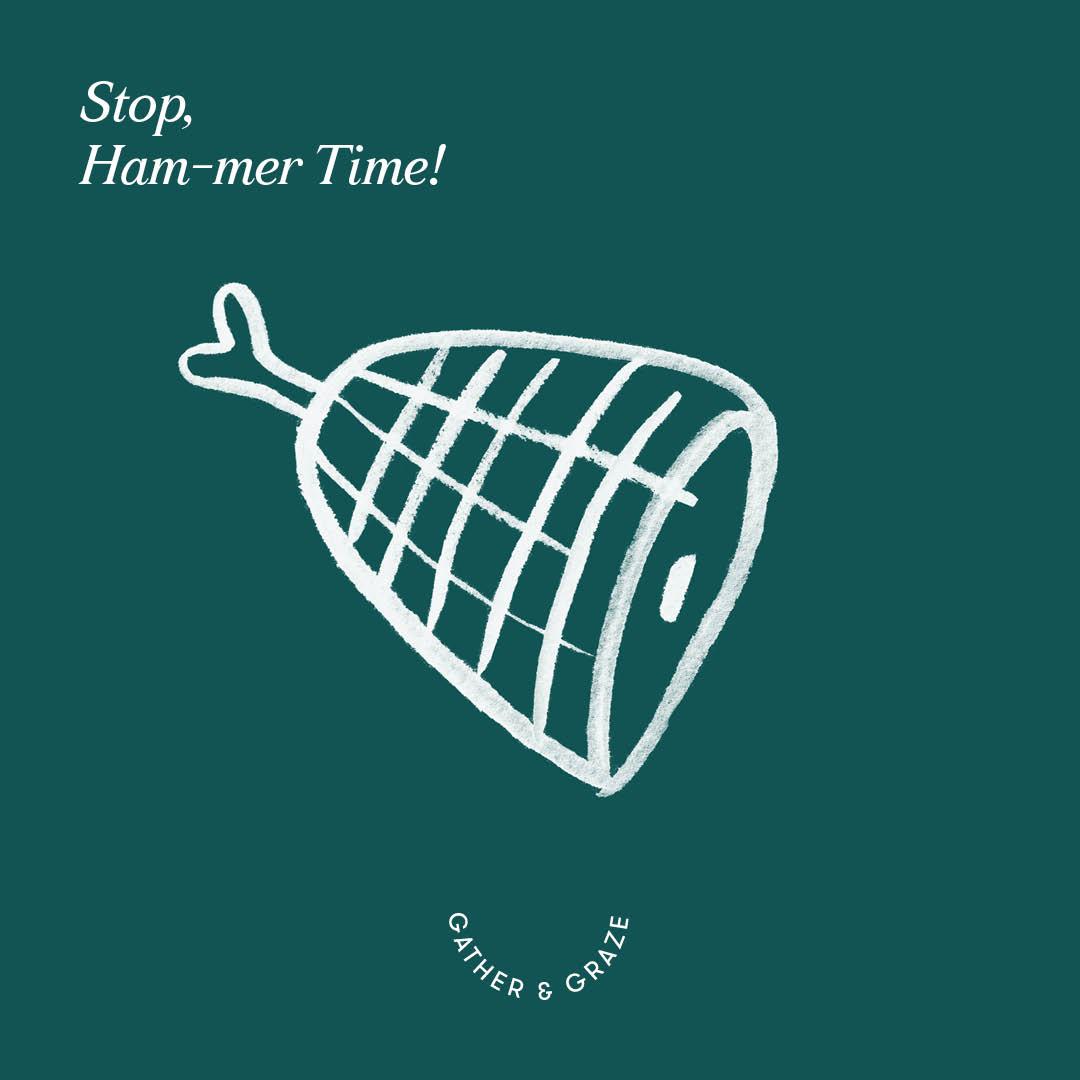 Ham-mer time .jpg