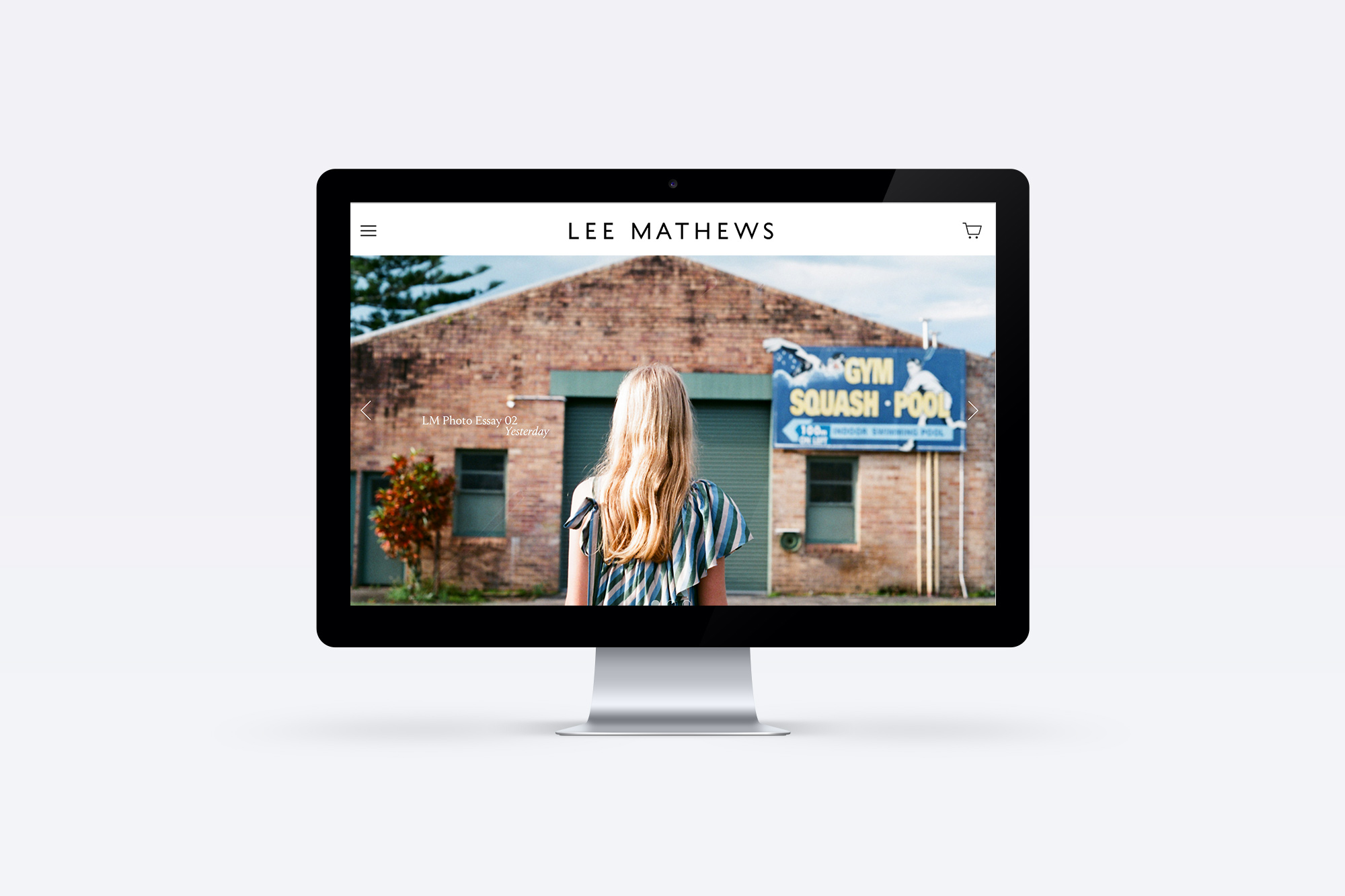 iMacMock-up.jpg