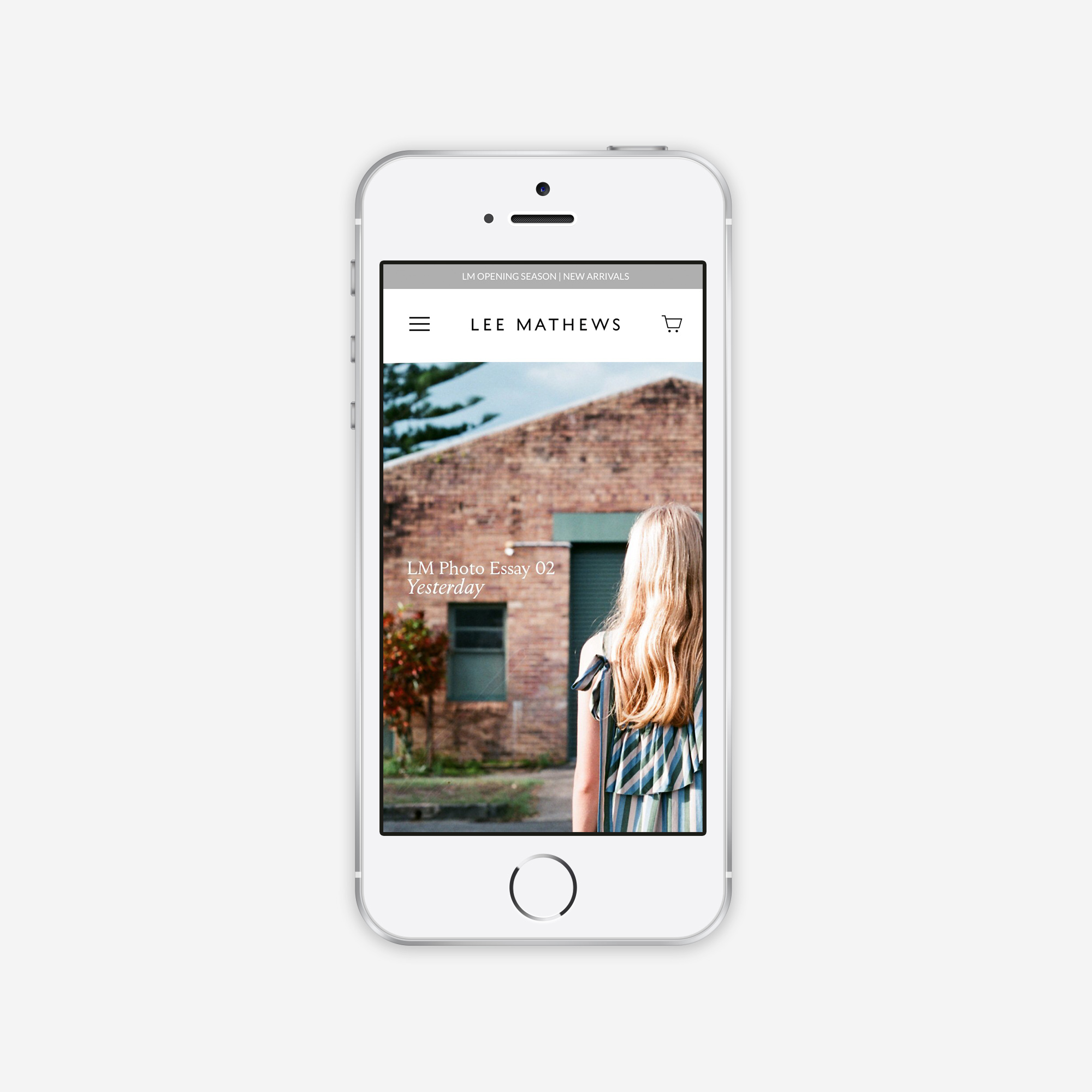 Iphone-website.jpg