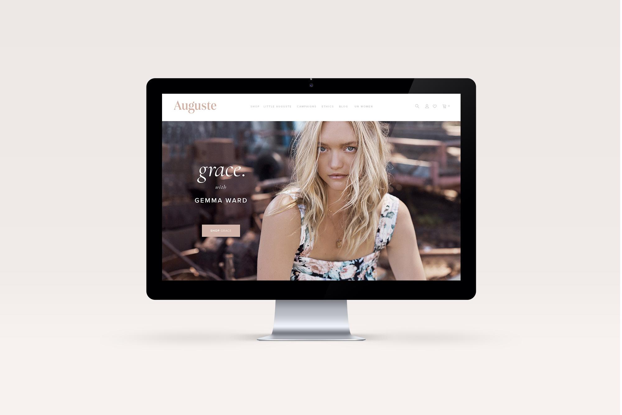 rebrand-web.jpg