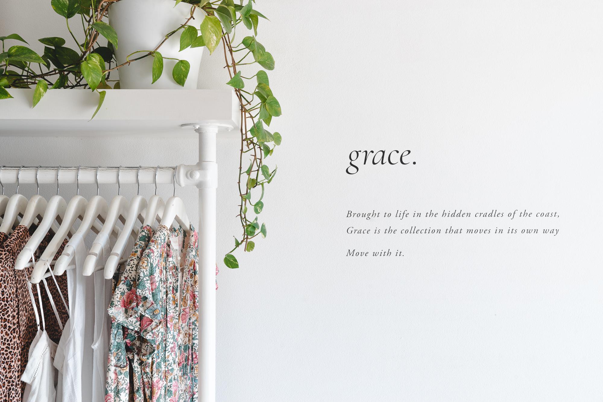 Grace @ Boutique (1 of 13)(1).jpg