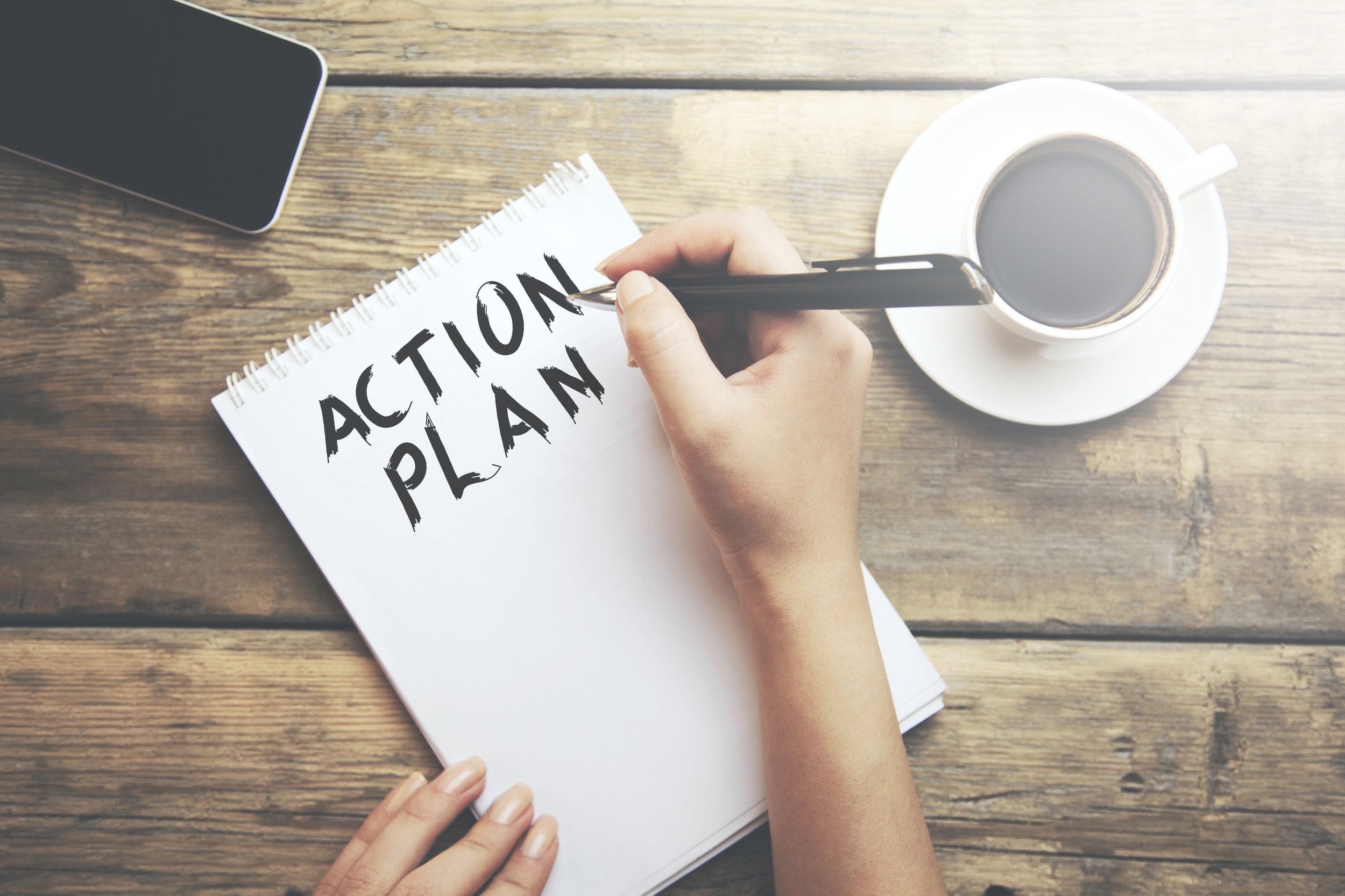 STRATEGIC COMMUNICATIONS - When you lack direction, Atlas will provide the insight to help you get to where you want to go. Our experienced strategists will build the communications road map and timeline to ensure milestones are met and results are achieved through our comprehensive strategic communications planning process.