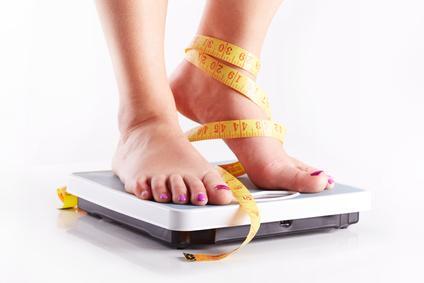 Break Weighing.jpg
