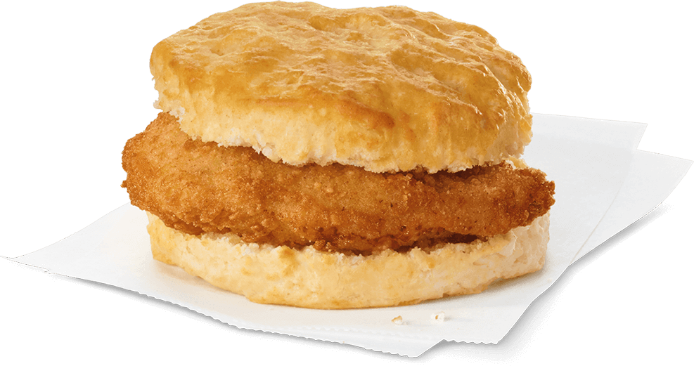 CFA_PDP_Biscuit-Chicken_1085.png