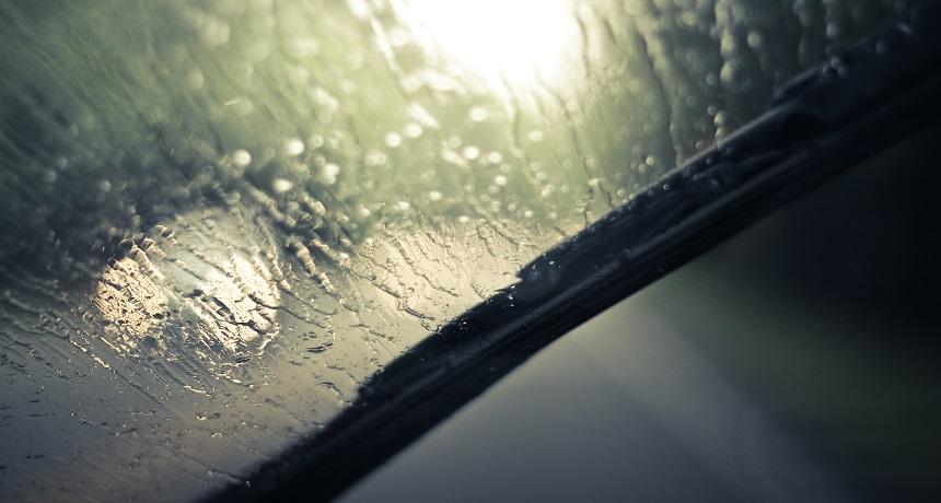 860 rainban header_0.jpg