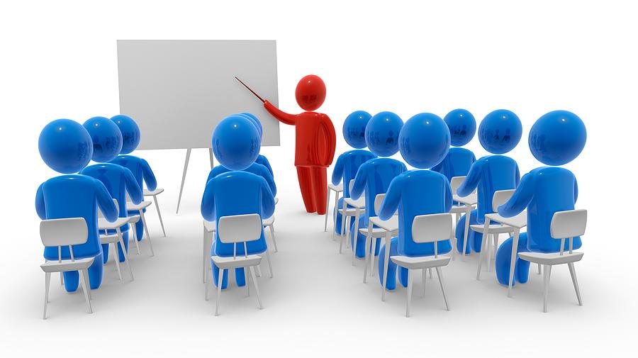 employee_training.jpg