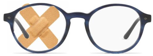 LC_Eyeglasses_GetFit.png