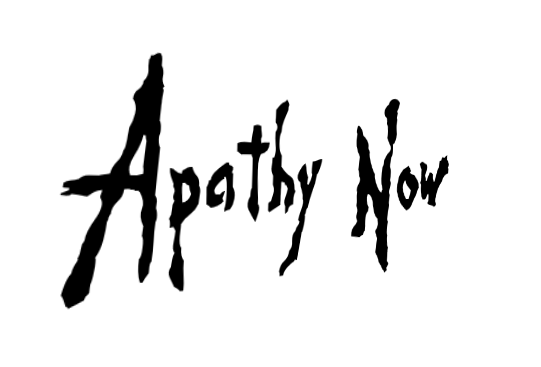 apathy.png