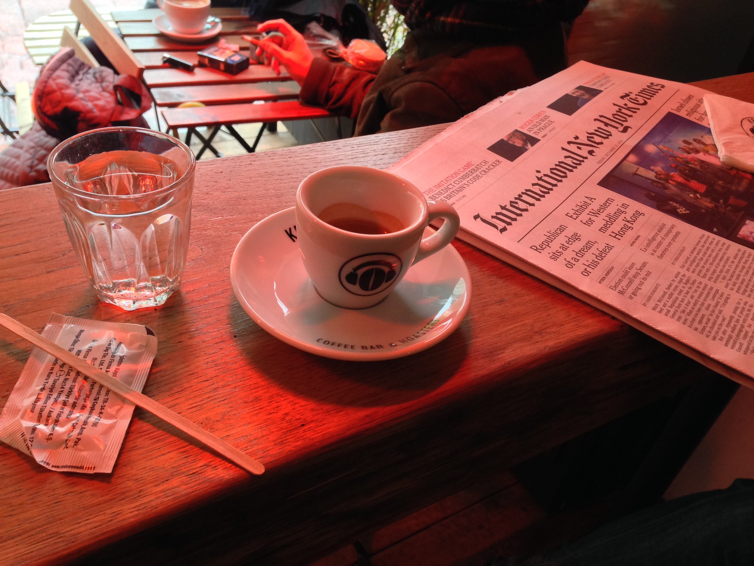 Coffee_and_newspaper.jpg