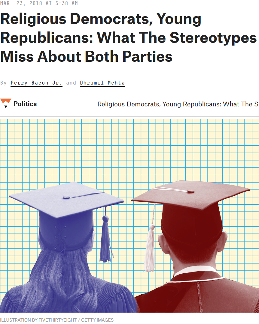Screenshot-2018-3-23 Religious Democrats, Young Republicans What The Stereotypes Miss About Both Parties.png