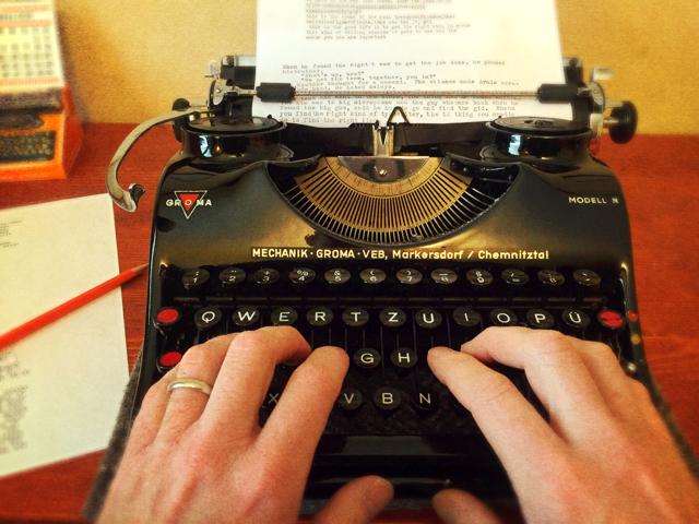 hands-on-typewriter-1-1.jpg