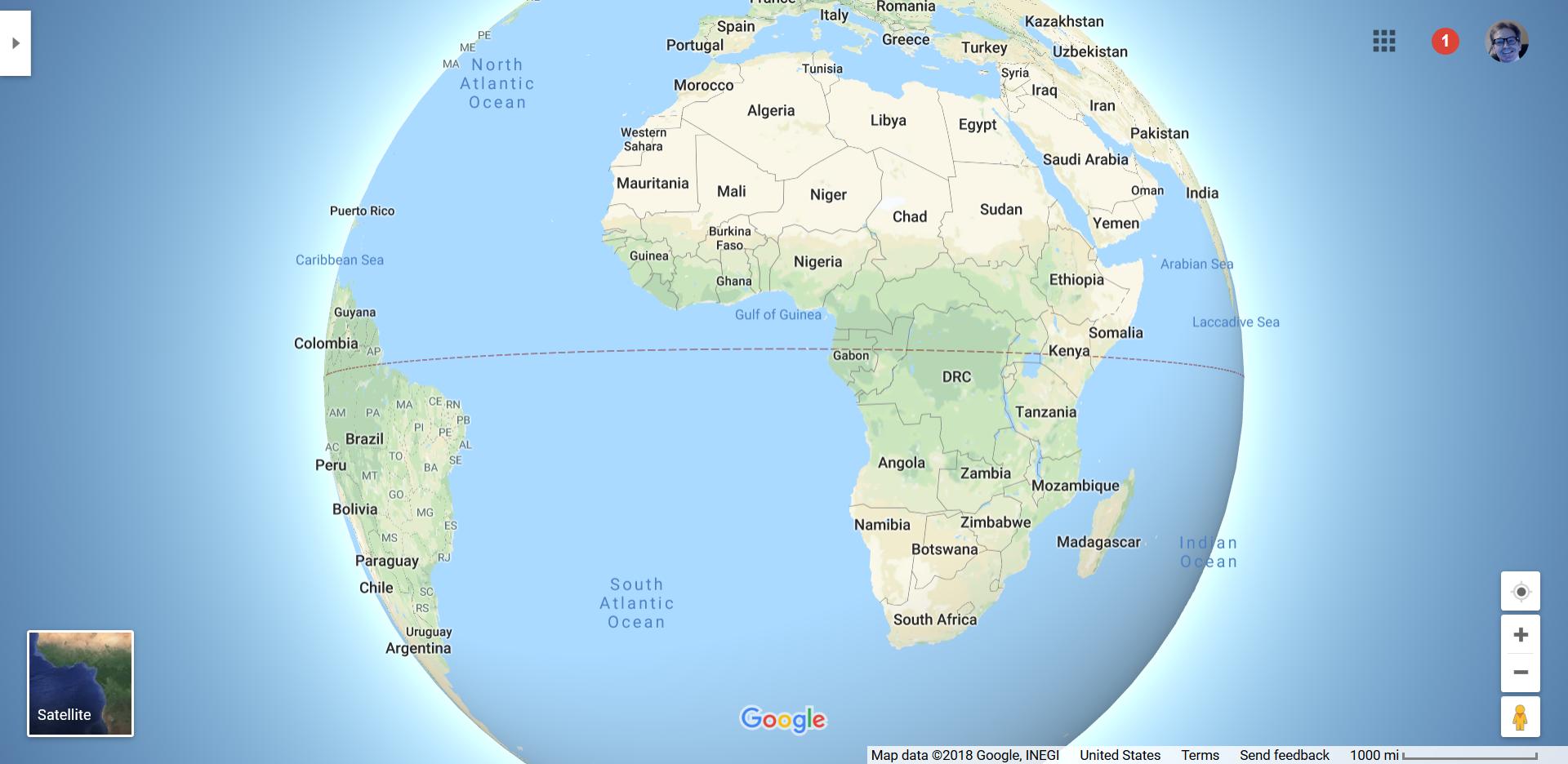 Screenshot_2018-11-08 Google Maps.png
