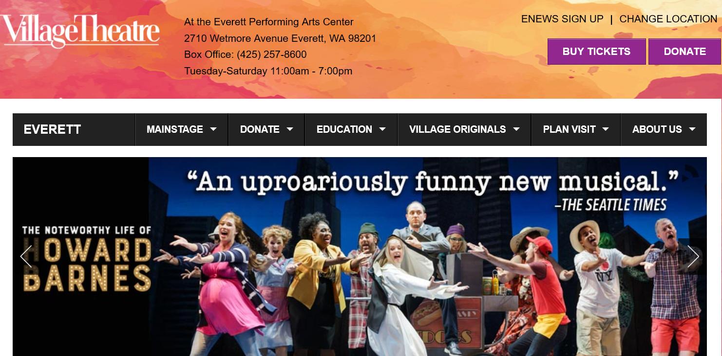 Screenshot_2018-11-11 Village Theatre Everett.png