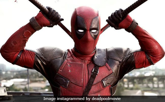 deadpool-2-instagram_625x300_1526630808518.jpg