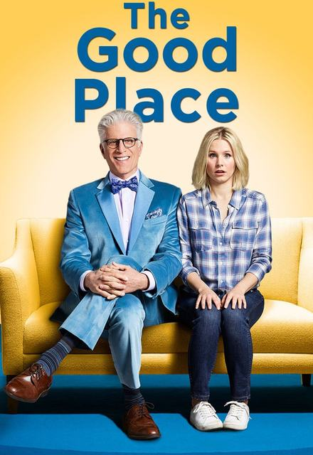 The_Good_Place_poster.jpg