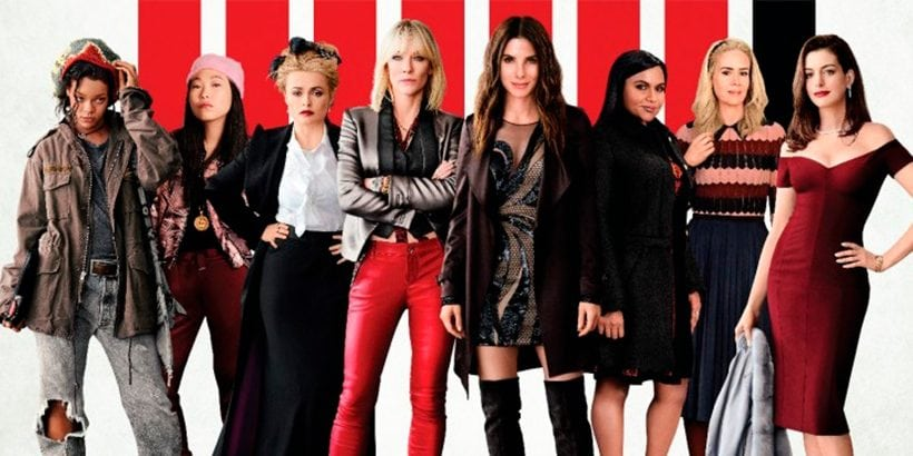 oito-mulheres-um-segredo-the-shoppers-looks-rihanna.jpg