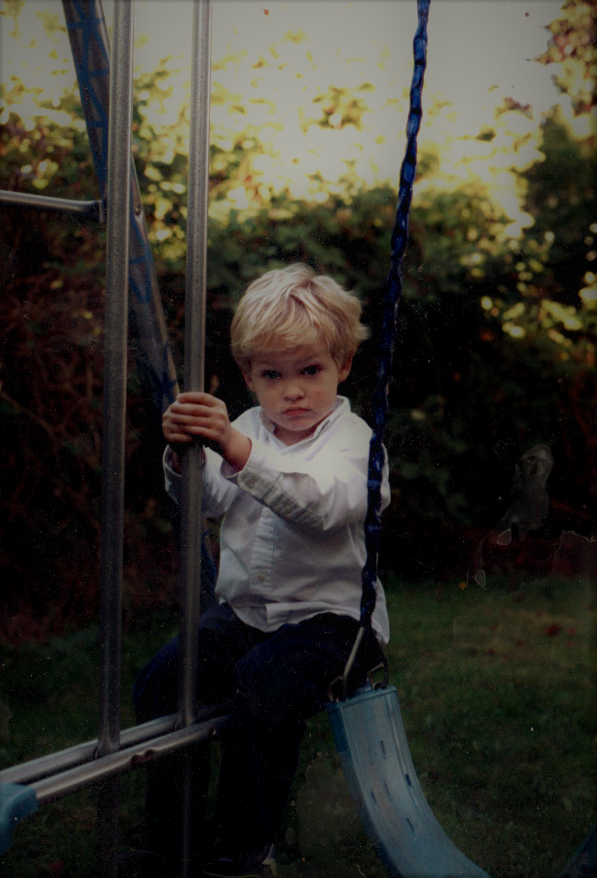 John on swing.png