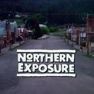 20-northern-exposure.w330.h330.jpg