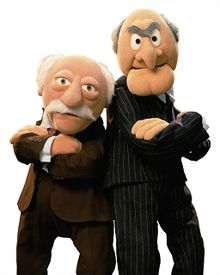 220px-Statler_and_Waldorf.jpg