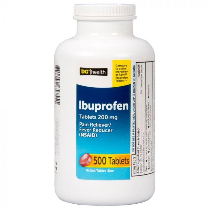 00749603_dghl_ibuprofen_brown_500ct.jpg