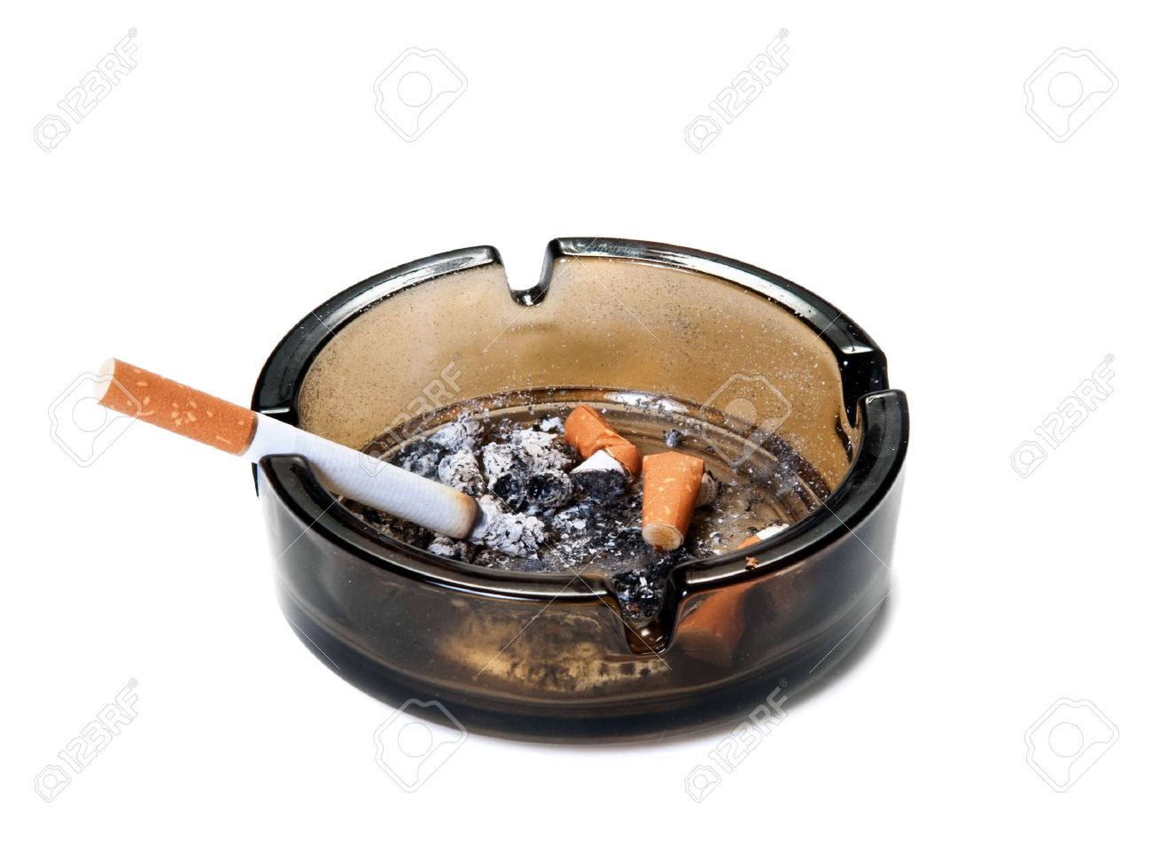 5869682-ashtray-and-cigarettes-on-white-background.jpg