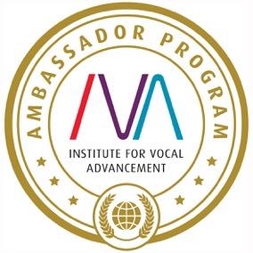 ambassador-logo JPG.jpeg