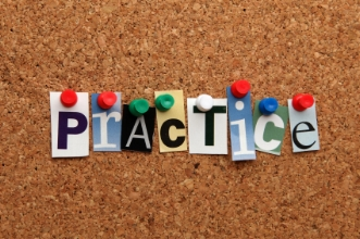 Practice pinupboard.jpg
