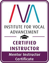 mentor-small-IVA.jpg