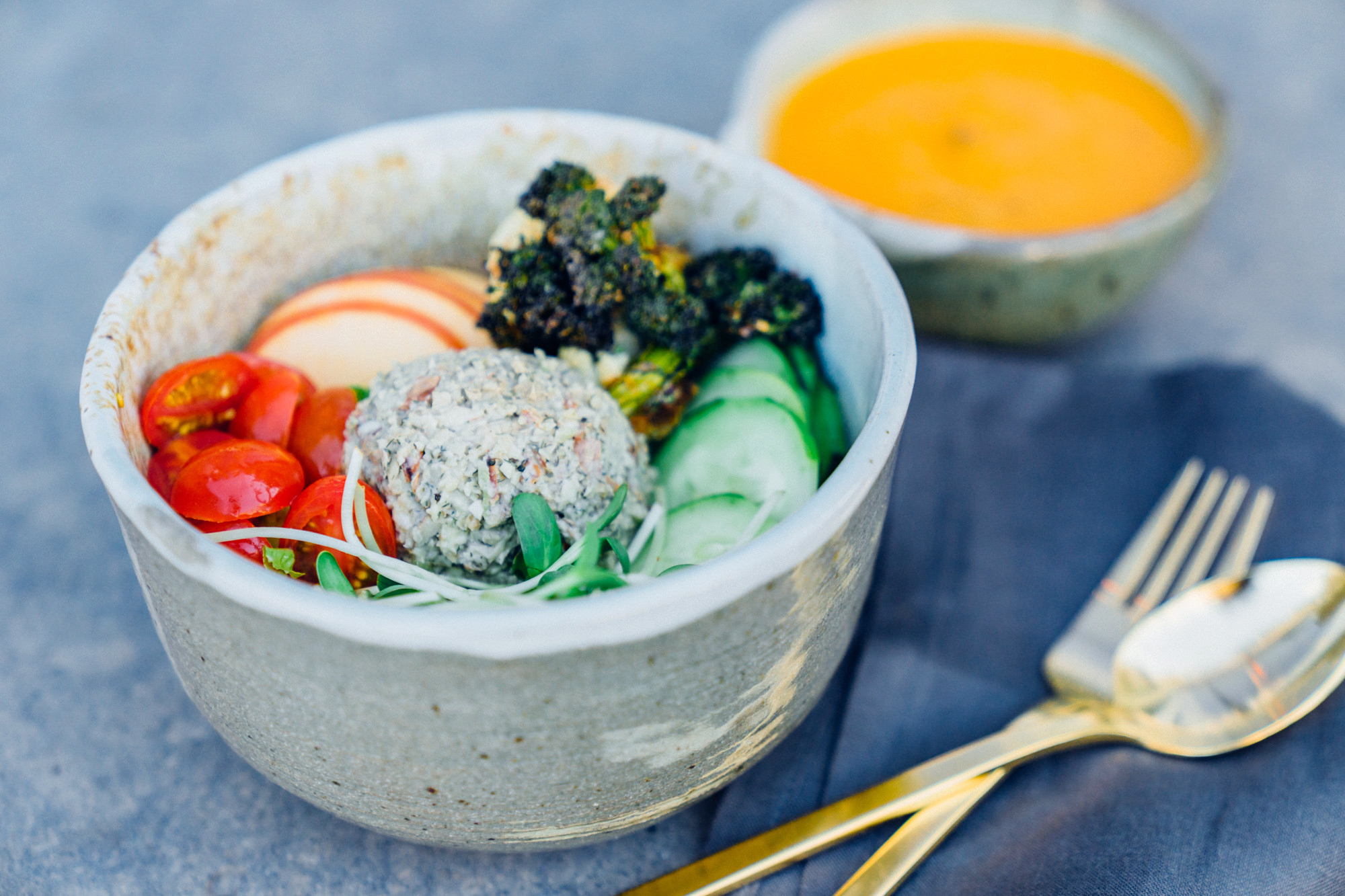Theory-Foods-Nourish-Cafe-Salad-1.jpg