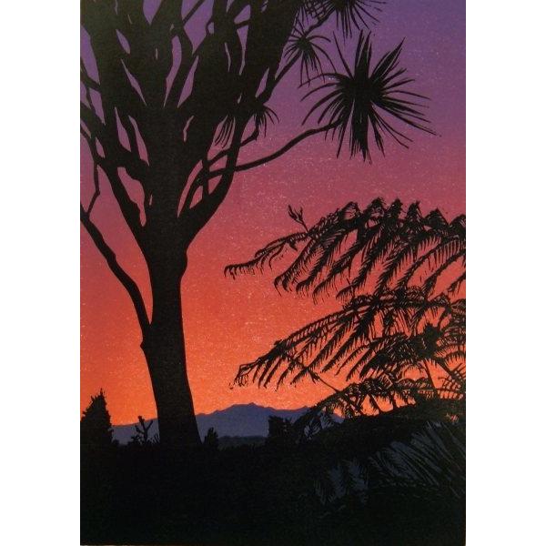 Aorere-Sunset.jpg