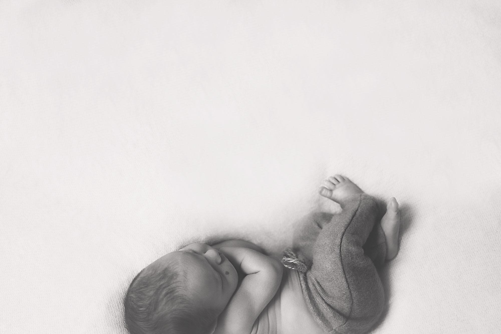 Ruben-John-Hartley-117-copyb&W.jpg