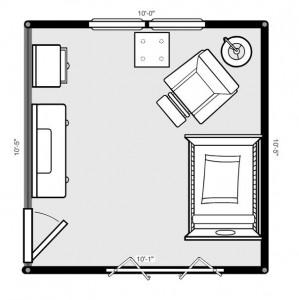 Plan-A-299x300.jpg