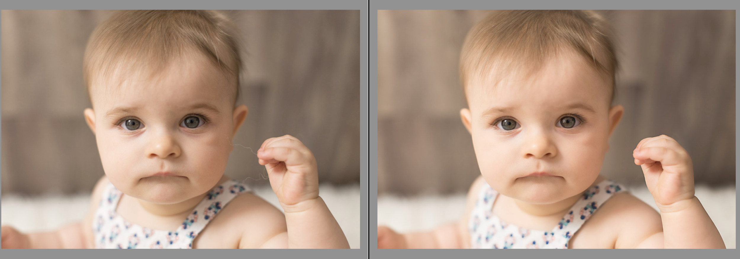 Peas in a Pod by Karin  Nagel, Perth Fremantle Newborn baby family Photographer