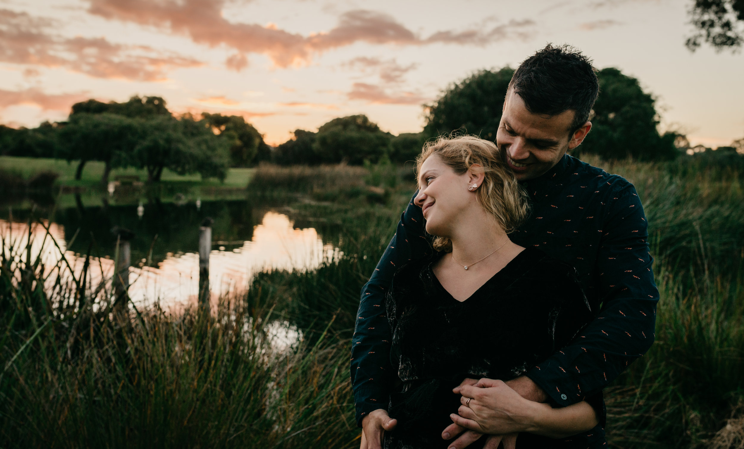 Vicky & Gareth Maternity-209.jpg