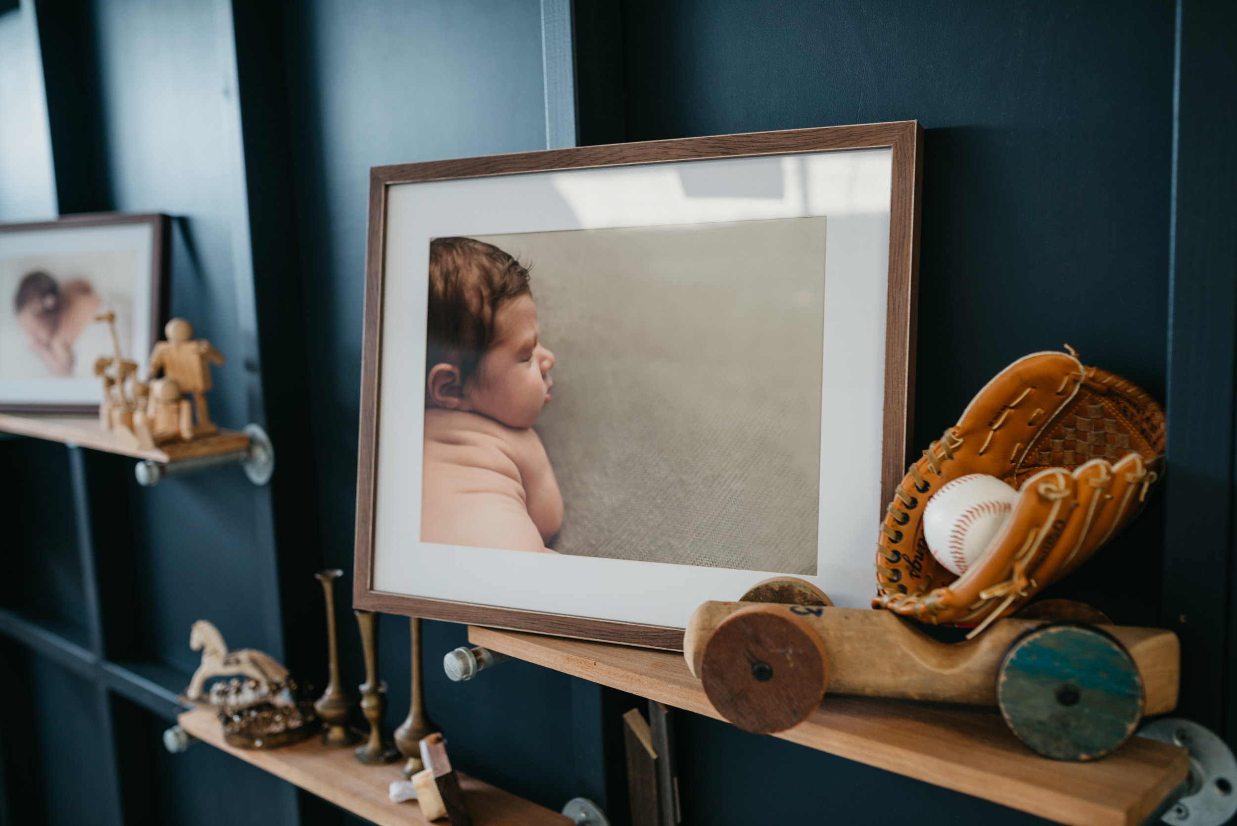 Newborn Baby Family Photographer Fremantle Perth.png