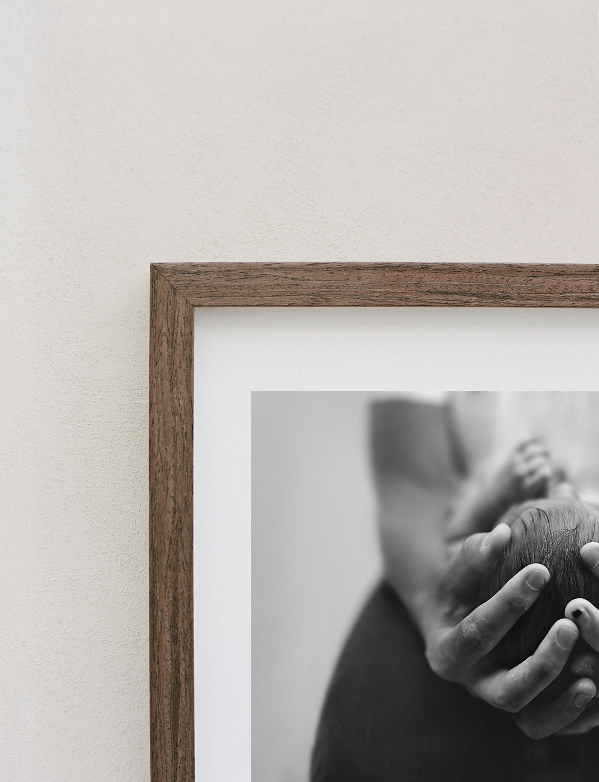 Framed-print-08-copy.jpg