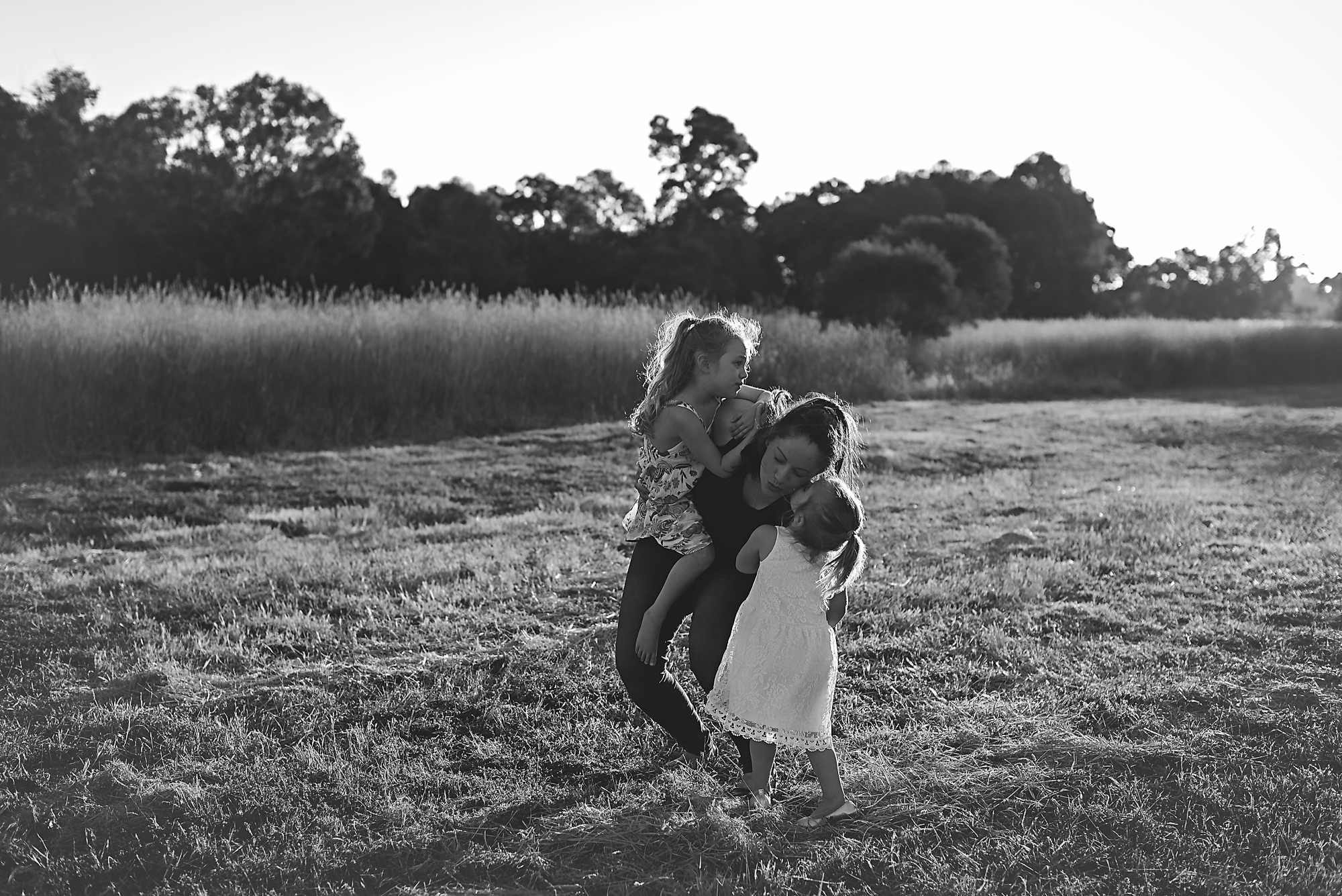 Newborn Baby Family Lifestyle Photographer Fremantle Perth