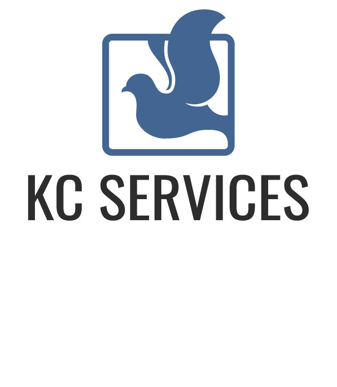 kc_services-tall-color.jpg