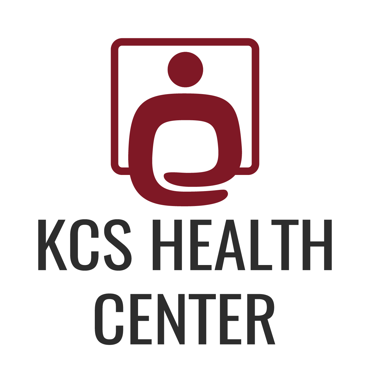 KCS_Health-Logo-Tall-Color.png